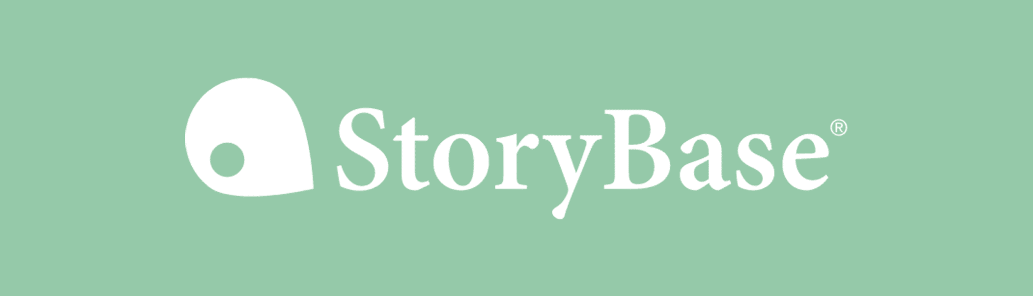 Inbound marketing - Storybase