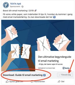 White paper til Facebook Lead Ads_2