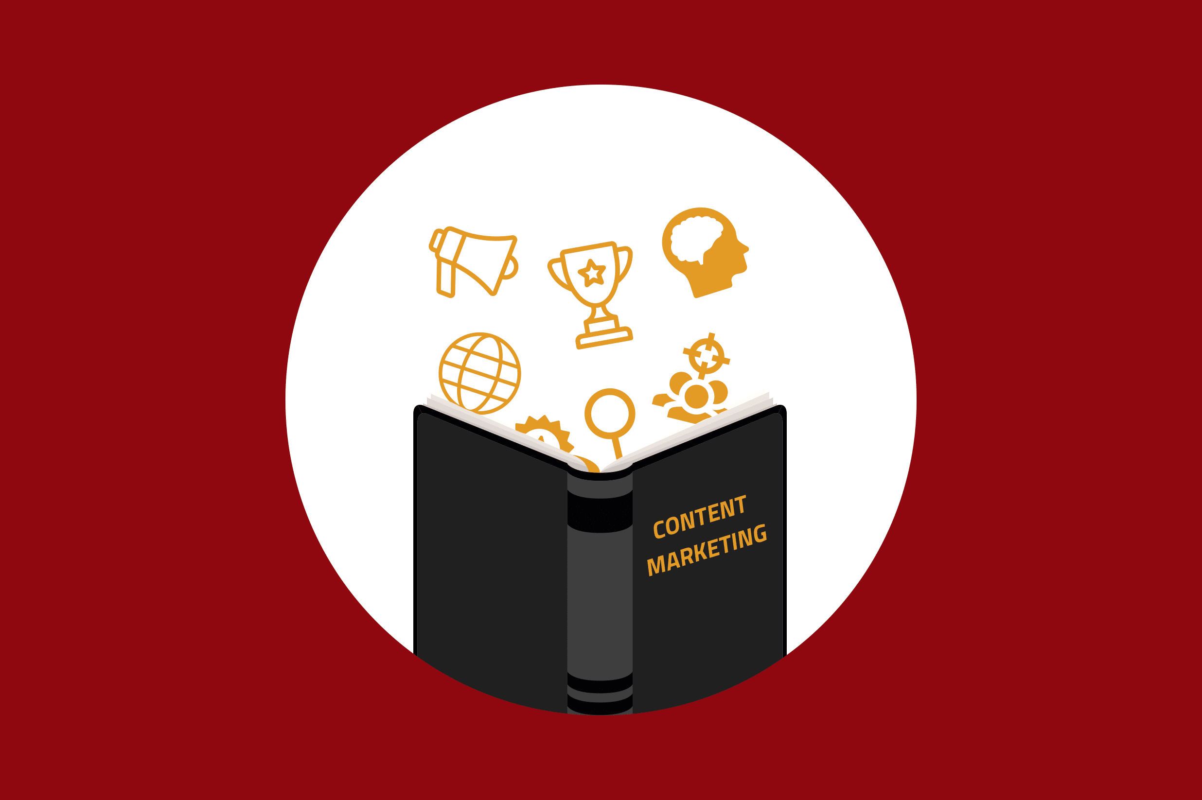 content-marketing-biblens-10-bud-1